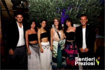 02-Evento-Happy-Circus-Sentieri-Preziosi
