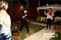 04-Evento-Happy-Circus-Sentieri-Preziosi