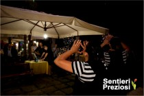05-Evento-Happy-Circus-Sentieri-Preziosi