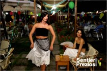 06-Evento-Happy-Circus-Sentieri-Preziosi