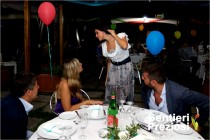 08-Evento-Happy-Circus-Sentieri-Preziosi